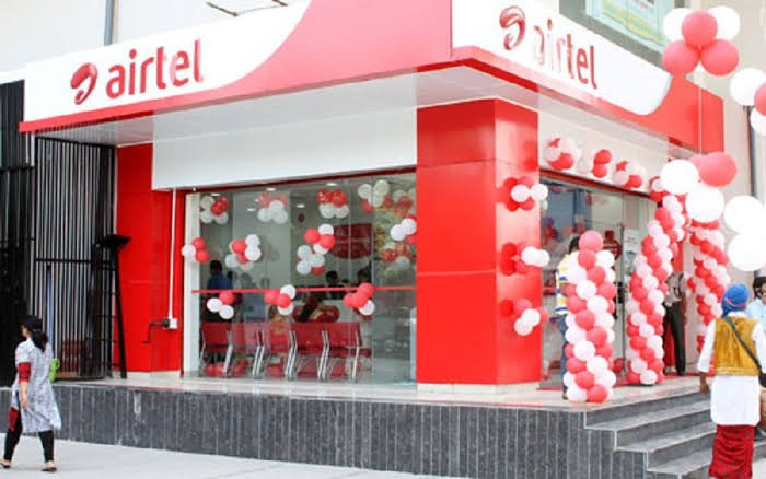 Latest Airtel Daily 500mb Freebrowsing Cheat For Stack VPN