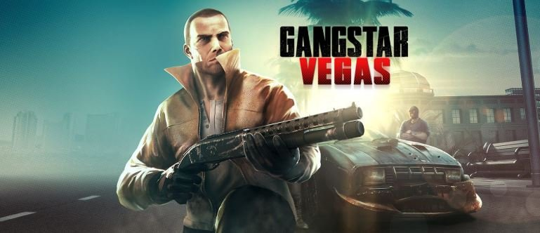 How to Download and Install Gangstar Vegas Mod APK 5.2.1b