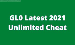 Latest Glo Daily Unlimited Freebrowsing With Http Custom
