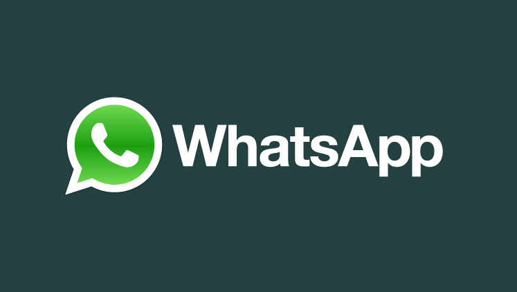 WhatsApp New Update: View once