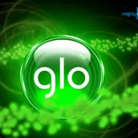 Glo Launches 1TB Data Plan With Cheap Price Valid for 12 Months
