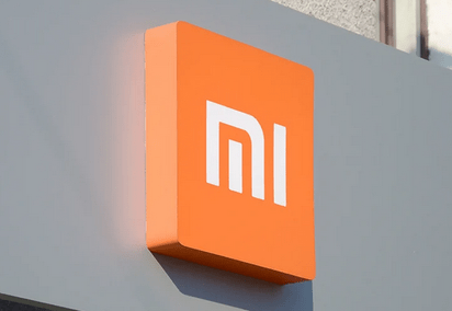 You Can Now Purchase Xiaomi Devices With Cryptocurrency in This Region