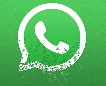 How to Easily Hide Chats On WhatsApp