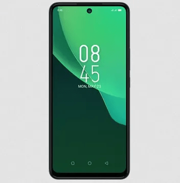 Infinix Set to Launch Hot 11S According to New Report