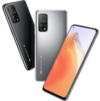 Xiaomi is Introducing Pure Mode, See What This  is All About