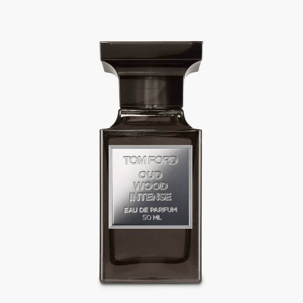 Tom ford – Oud Wood Intense - Decant