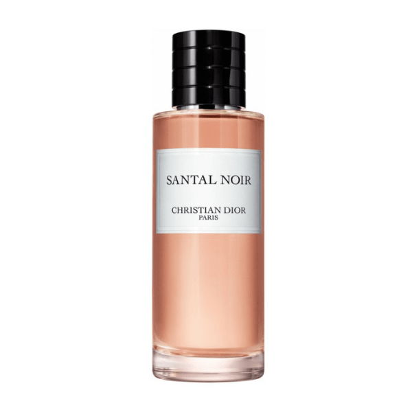 Christian Dior - Santal Noir