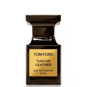 Tom Ford - Tuscan Leather