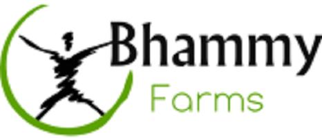 bhammyfarms