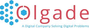 Olgade Logo