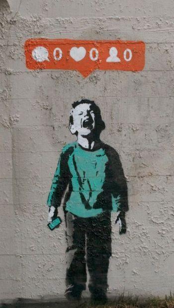 Acicalamiento_Social_Actitudes_Sociales