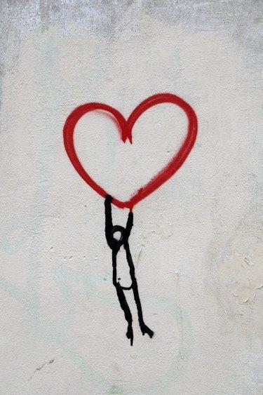 Corazón_Resiliente