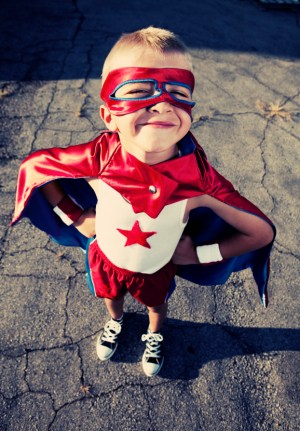 Superhero_Kid