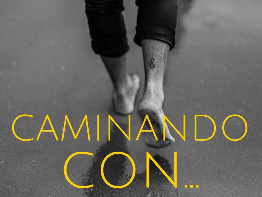 Caminando_con_Amistad