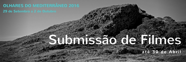 Convite a Submissoes_OM2016