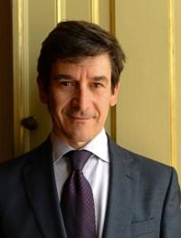 Joao Carlos da Silva Afonso