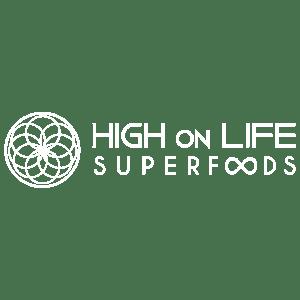 High-On-Life.png