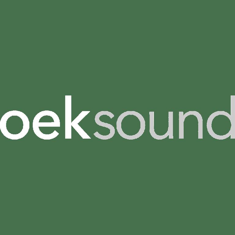 Oeksound.png