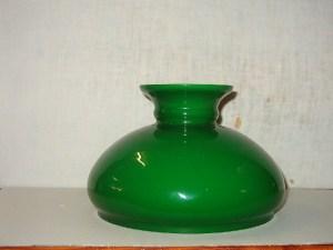 vesta groen