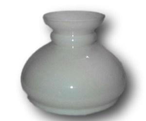 kap vesta opaal 200 mm