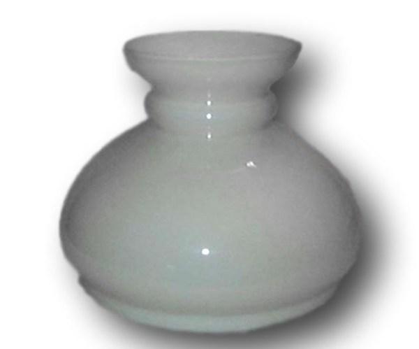Kap vesta opaal 108 mm 15