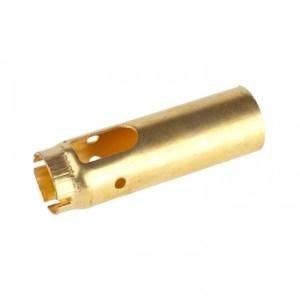 P220 vlambeschermings buis