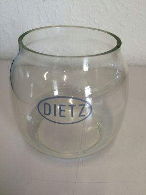 glas voor dietz comet-0