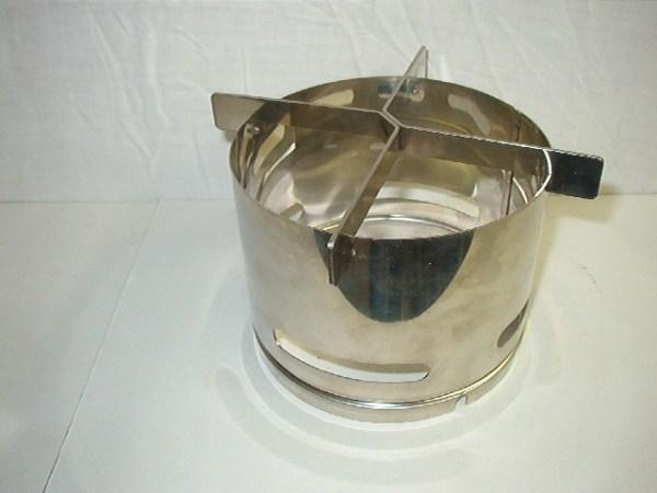 Petromax kooktop 500 CP 15