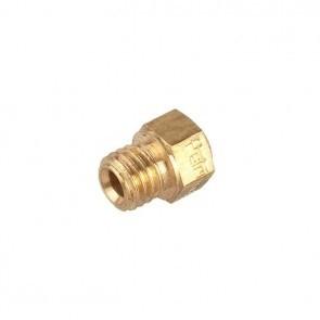 P050 sproeier 350 CP-0