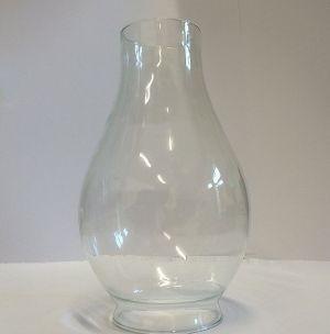 peerglas 1 inch met hiel 140-0