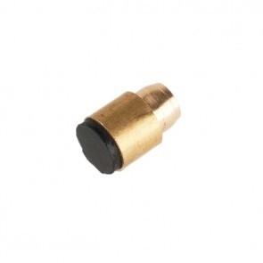 P017 ventielzitting met rubber-0