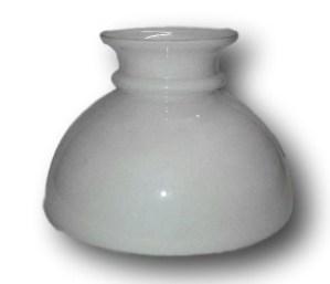 kap rochester opaal 350 mm