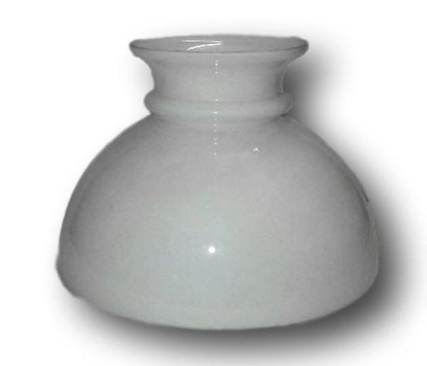 kap rochester opaal 350 mm 15