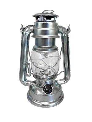 19200 stormlamp 25 cm LED