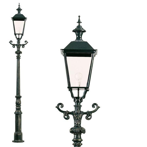 Tuinlamp Alkmaar 15