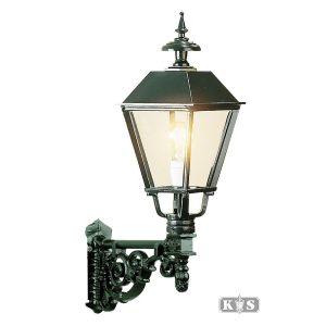 Buitenlamp Zandvoort M