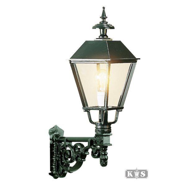 Buitenlamp Zandvoort M 15