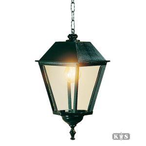 Kettinglamp K6B