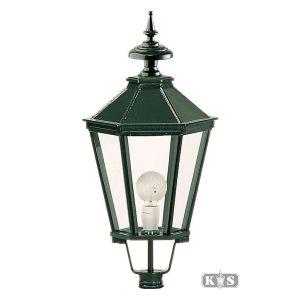 Buitenlamp K7 XL