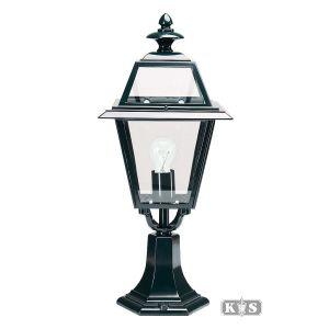 Tuinlamp Brunssum S
