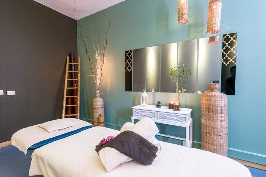 Wellnessurlaub auf Porto Santo im Vila Baleira Hotel Resort & Thalasso Spa