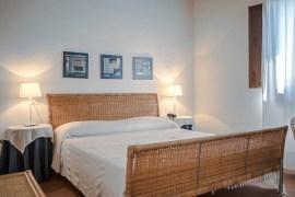 Hotel Villa Mediterranea bei OLIMAR Reisen