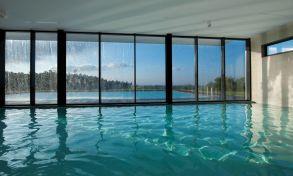 Pool Hotel Macdonald Monchique Resort & Spa