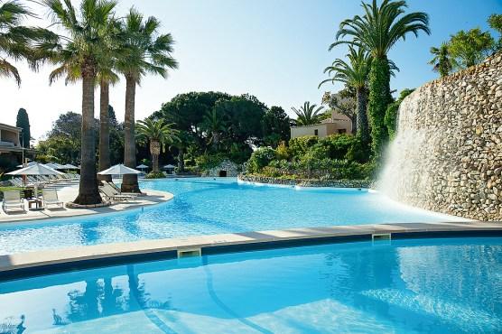 Blue&Green Vilalara Thalassa Resort