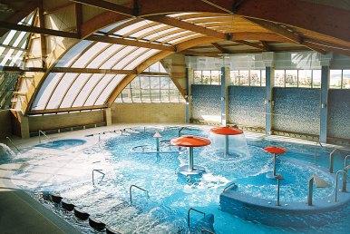 Pool Protur Biomar Gran Hotel & Spa