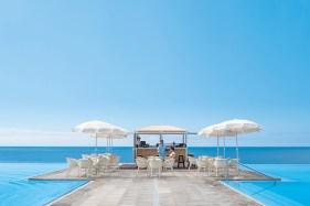 Pool VIDAMAR Resorts Madeira