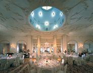 Belmond Reid's Palace Madeira