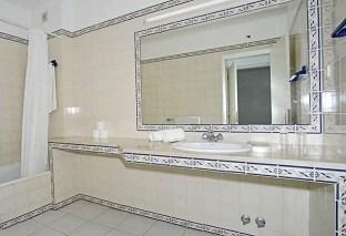 Bad Appartements Vilabranca Algarve