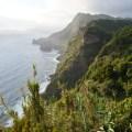 Madeira bei Santana