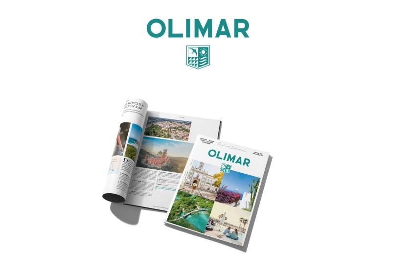 Online-Katalog Rund- und Erlebnisreisen